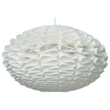 Normann Cph / Norm 03 Lamp, Large, white