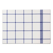 Normann Cph / Mormor Blue Buttering Board Large