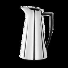 Rosendahl GC Anniversary thermos jug, polished steel, 1,0 l