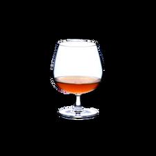 Rosendahl GC Brandy glasses, 2 pcs., 40 cl