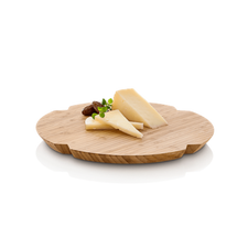 Rosendahl GC Cheese board, 30 cm, round, bamboo