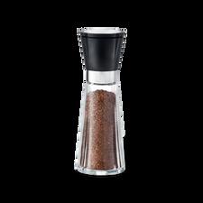 Rosendahl GC Coffee dispenser
