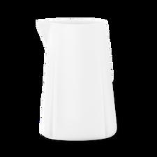 Rosendahl GC Milk jug, 0,4 l