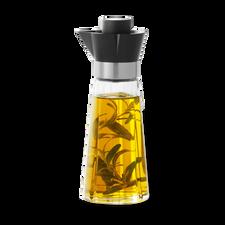 Rosendahl GC Oil/Vinegar bottle, 20 cl