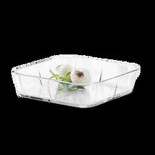 Rosendahl GC Oven-proof dish, medium