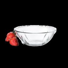 Rosendahl GC Soft Glass bowl, 4 pcs., 15,5 cm