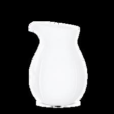 Rosendahl GC Soft Milk Jug, 0,5 l