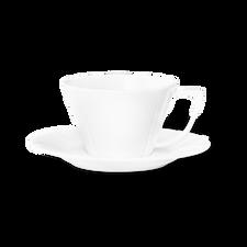 Rosendahl GC Teacup and saucer, 28 cl