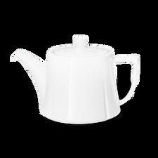 Rosendahl GC Teapot, 1,4 l