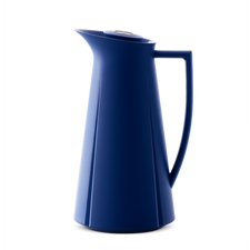 Rosendahl GC Thermos, blue, 1,0 l