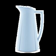 Rosendahl GC Thermos, light blue, 1,0 l