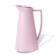 Rosendahl GC Thermos, light pink, 1,0 l