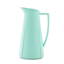 Rosendahl GC Thermos, mint green, 1,0 l