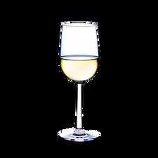Rosendahl GC Wine glass, bordeaux, 2 pcs., 32 cl