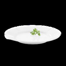 Rosendahl Lunch plate Grand Cru