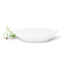 Rosendahl Soup plate - Grand Cru