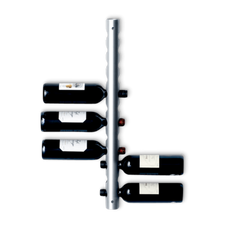 Rosendahl Winetube
