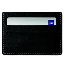 Stelton Credit Card Holder
