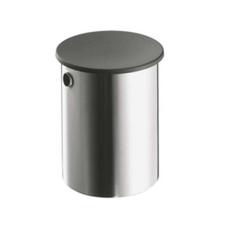 Stelton EM creamer 8.5 oz. - steel