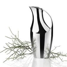 Stelton Kontra vacuum jug