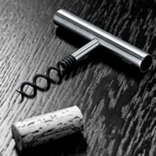 Stelton Original cork screw, 4.7 in. (US)