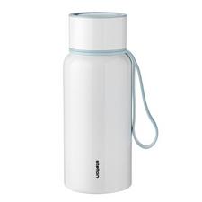 Stelton To Go Water 25.4 oz. aqua