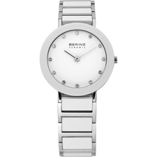 BERING Women Ceramic Watch