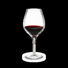 Holmegaard Cabernet Red Wine Glass