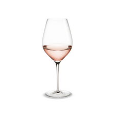 Holmegaard Cabernet White Wine Glass