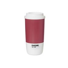 Pantone Thermo Cup - Marsala