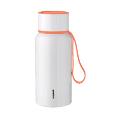 Stelton To Go Water 25.4 oz. orange