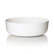 Pantone Bowl 2 Blanc de Blanc
