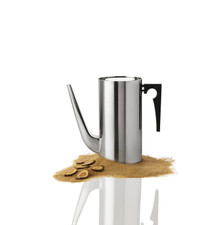 Stelton Arne Jacobsen coffe pot 50.7oz