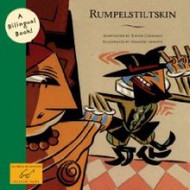 Rumpelstiltskin (Spanish-English)