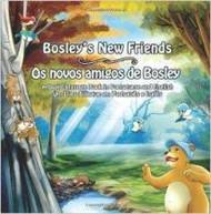 Bosley's New Friends (Portuguese-English)
