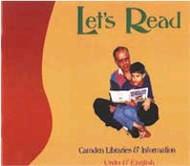 Let's Read (Serbo_Croat-English)