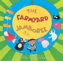 The Farmyard Jamboree with CD