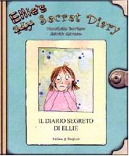 Ellie's Secret Diary - Bully (Bulgarian-English)