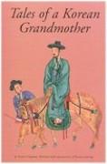 Tales of a Korean Grandmother