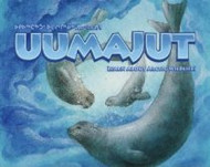 Uumajut Learn About Arctic Wildlife