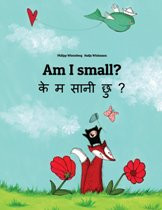 Am I small? (Nepali-English)