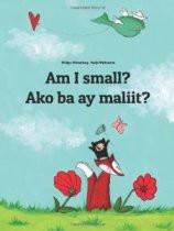 Am I small? (Tagalog-English)