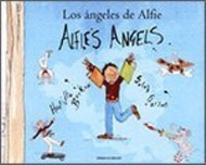 Alfie's Angels (Spanish-English)