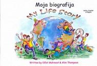 My Life Story (Serbo_Croat-English)