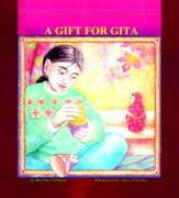 A Gift for Gita (Turkish-English)