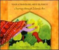 Journey Through Islamic Art (Spanish-English)