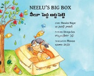 Neelu's Big Box (Telugu-English)