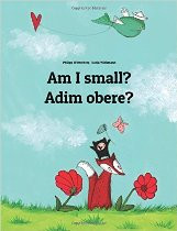 Am I small? (Igbo-English)