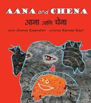 Aana and Chena (Marathi-English)