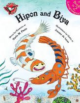 Hipon and Biya (Tagalog-English)